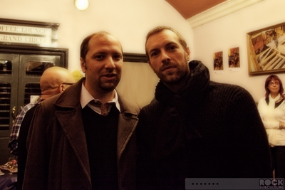 Rock-Subculture-Journal-Jason-DeBord-Meet-and-Greet-Photo-Chris-Martin-Coldplay-RSJ