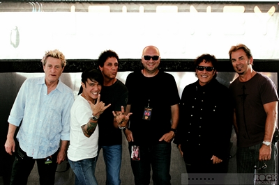 Rock-Subculture-Journal-Jason-DeBord-Meet-and-Greet-Photo-Journey-RSJ