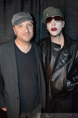 Rock-Subculture-Journal-Jason-DeBord-Meet-and-Greet-Photo-Marilyn-Manson-RSJ