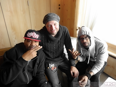 Rock-Subculture-Journal-Jason-DeBord-Meet-and-Greet-Photo-Method-Man-and-Redman-RSJ