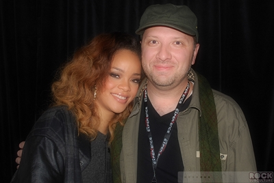 Rock-Subculture-Journal-Jason-DeBord-Meet-and-Greet-Photo-Rihanna-RSJ
