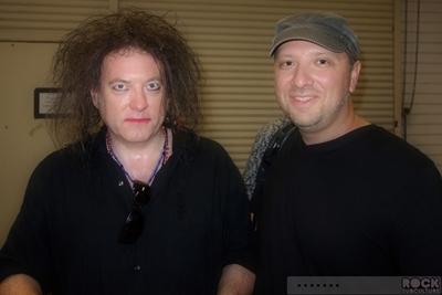 Rock-Subculture-Journal-Jason-DeBord-Meet-and-Greet-Photo-Robert-Smith-The-Cure-RSJ