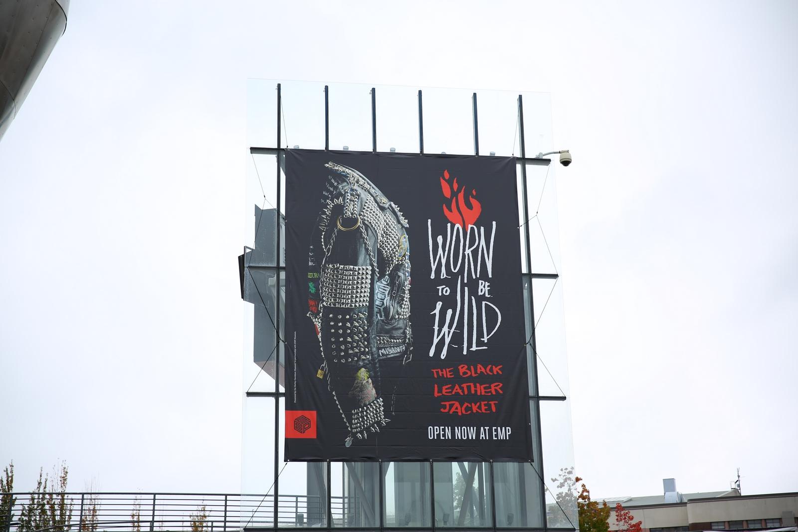EMP-Museum-Seattle-Music-Movie-Prop-Memorabilia-Nirvana-Horror-Sci-Fi