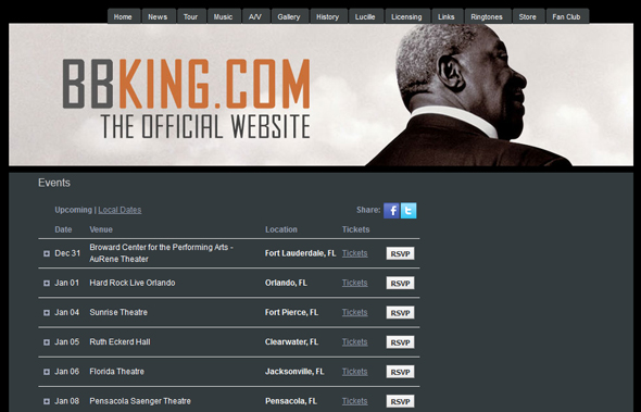 BB-King-North-American-Tour-2013-US-Dates-Details-Tickets-Sale-Concert-Portal