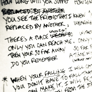 Depeche-Mode-In-Studio-Collage-2013-Preview-Single-Cover-Art-Rock-Subculture-Journal-Top-10-2012