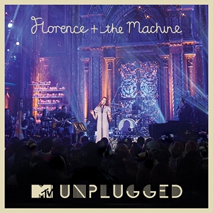 Florence-+-The-Machine-MTV-Unplugged-Album-Cover-Art-Rock-Subculture-Journal-Top-10-2012