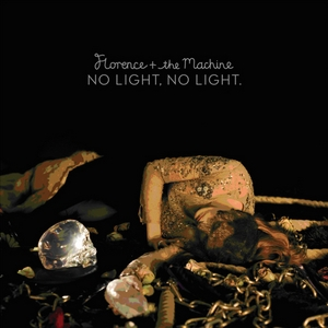 Florence-+-The-Machine-No-Light-No-Light-Single-Cover-Art-Rock-Subculture-Journal-Top-10-2012