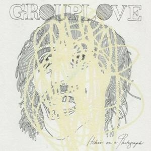 Grouplove-Itchin-on-a-Photograph-Single-Cover-Art-Rock-Subculture-Journal-Top-10-2012