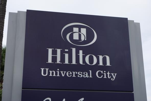 Hilton-Los-Angeles-Universal-City-Resort-Review-Photos-Trip-Advisor-Rock-Subculture-01
