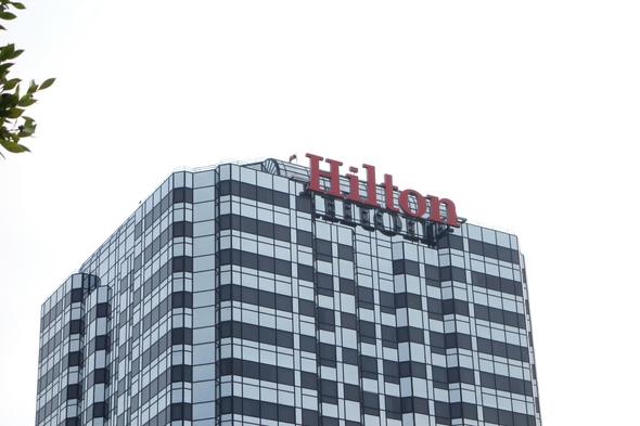 Hilton-Los-Angeles-Universal-City-Resort-Review-Photos-Trip-Advisor-Rock-Subculture-03