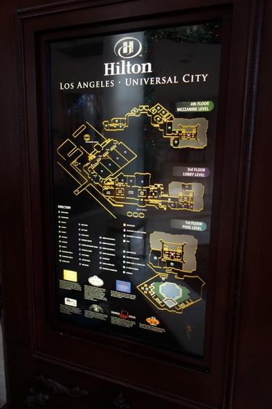 Hilton-Los-Angeles-Universal-City-Resort-Review-Photos-Trip-Advisor-Rock-Subculture-04
