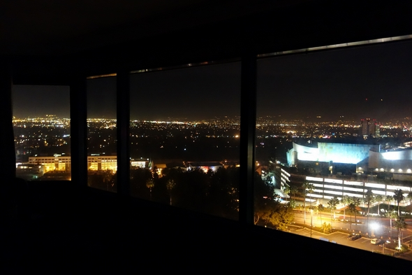 Hilton-Los-Angeles-Universal-City-Resort-Review-Photos-Trip-Advisor-Rock-Subculture-40