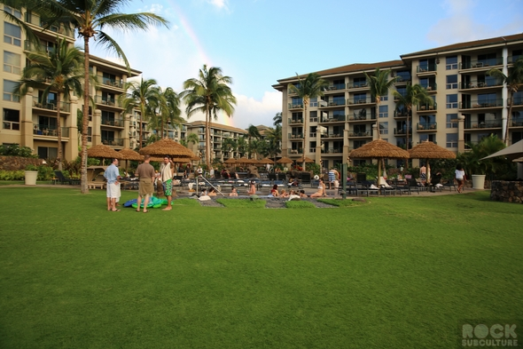 Hotel-Resort-Review-Starwood-Westin-Ka-anapali-Ocean-Resort-Villas-Lahaina-Maui-Rock-Subculture-Journal