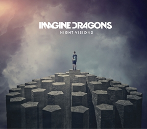 Imagine-Dragons-Night-Visions-Album-Cover-Art-Rock-Subculture-Journal-Top-10-2012