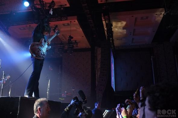 Louis-XIV-Live-Concert-Review-Las-Vegas-Cosmopolitan-December-29-2012-Rock-Subculture-001-RSJ