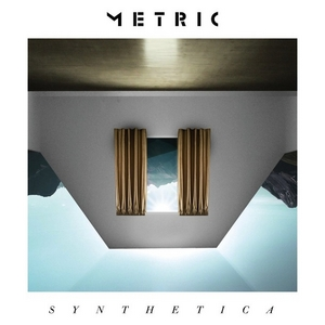 Metric-Synthetica-Album-Cover-Art-Rock-Subculture-Journal-Top-10-2012