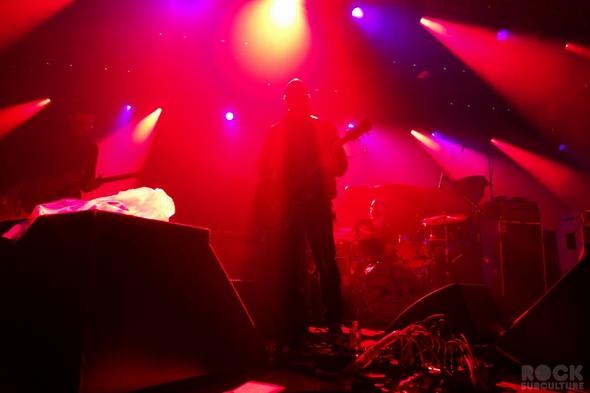 Most-Thieves-Live-Concert-Review-Las-Vegas-Cosmopolitan-December-29-2012-Rock-Subculture-001-RSJ