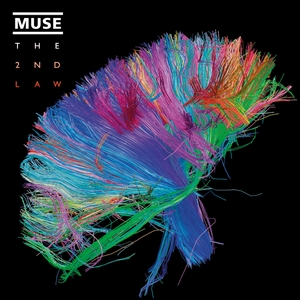 Muse-The-Second-Law-Album-Cover-Art-Rock-Subculture-Journal-Top-10-2012