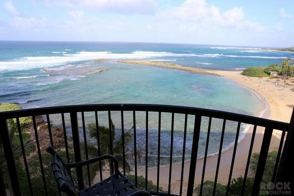Rock-Subculture-Hotel-Resort-Review-Turtle-Bay-Resort-Hawaii-Oahu-01-RSJ