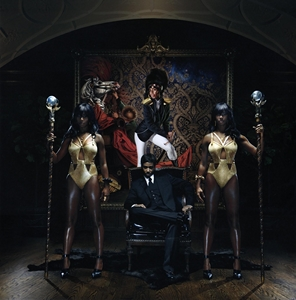 Santigold-Master-Of-My-Make-Believe-Album-Cover-Art-Rock-Subculture-Journal-Top-10-2012