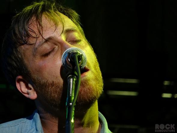 The-Black-Keys-Live-Concert-Review-The-Joint-Hard-Rock-Hotel-Las-Vegas-December-30-01-RSJ