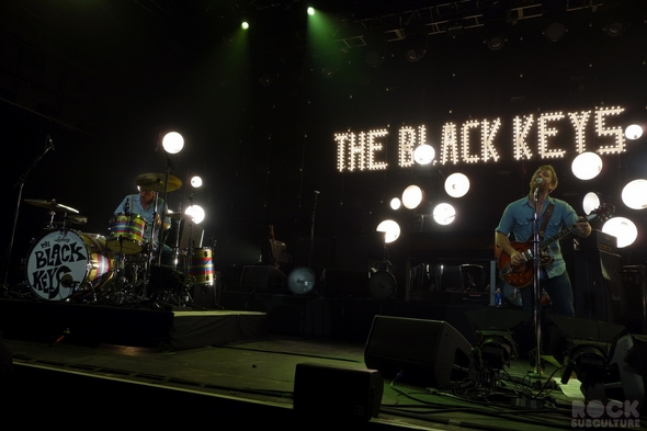 The-Black-Keys-Live-Concert-Review-The-Joint-Hard-Rock-Hotel-Las-Vegas-December-30-01-RSJ