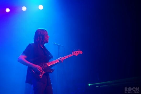 The-Killers-Live-Concert-Review-Las-Vegas-Cosmopolitan-December-29-2012-Rock-Subculture-Journal