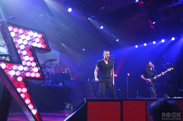 The-Killers-Live-Concert-Review-Las-Vegas-Cosmopolitan-December-29-2012-Rock-Subculture-Journal