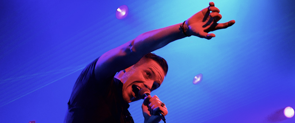 The-Killers-Live-Concert-Review-Las-Vegas-Cosmopolitan-December-29-2012-Rock-Subculture-Journal-FIa