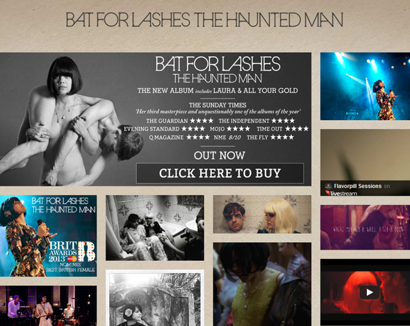 Bat-for-Lashes-Tour-2013-US-Dates-Details-Tickets-Sale-Concert-Portal