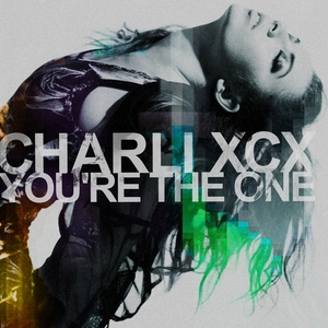 Charli-XCX-Youre-The-One-Blood-Orange-Remix-Single-Cover-Art-Rock-Subculture-Journal-Top-10-2012