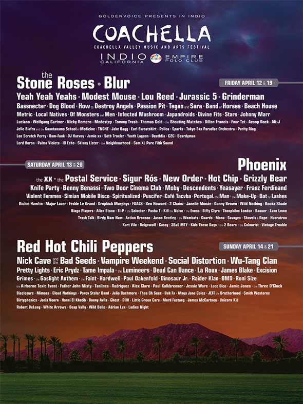 Cochella-Valley-Music-and-Arts-Festival-Indio-California-Artist-Band-Group-Line-Up-Announcement-Concert-x