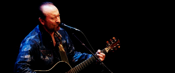Colin-Hay-North-American-Australia-UK-Tour-2013-US-Dates-Details-Tickets-Sale-Concert-Announcement-FI