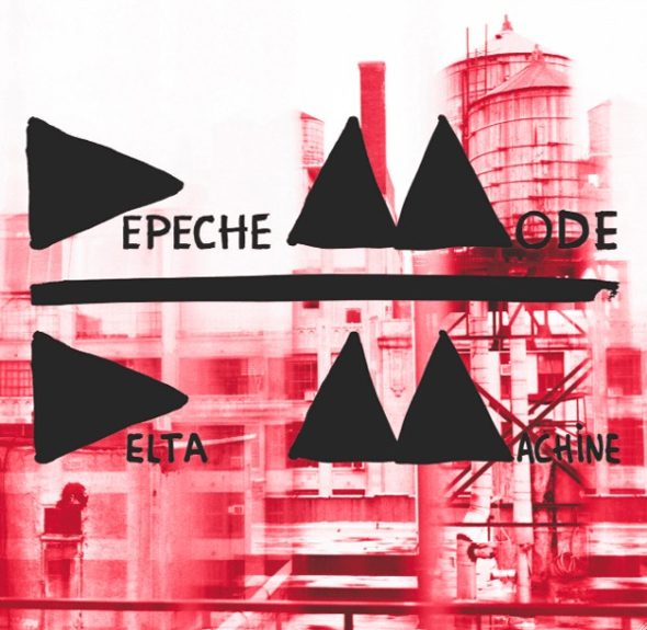 Depeche-Mode-Delta-Machine-New-Album-Release-Heaven-Single-Tour-Concert-World-Tour