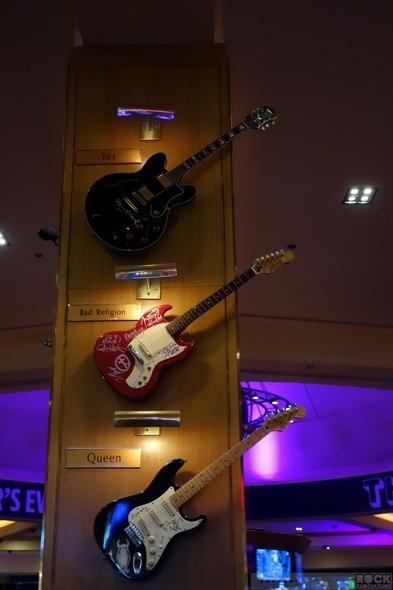Hard-Rock-Hotel-Resort-Photos-Music-Memorabilia-Displays-Las-Vegas-Rock-Subculture-001-RSJ