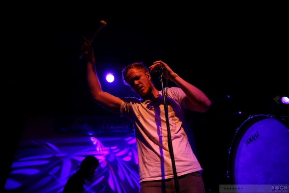 Imagine-Dragons-Concert-Review-2013-San-Francisco-Independent-High-Resolution-Photos-Rock-Subculture-001-RSJ