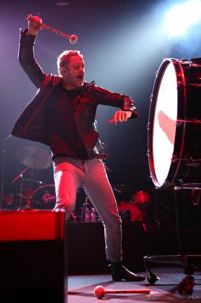 Jason-DeBord-Rock-Subculture-Journal-Live-Music-Review-Year-2012-100-Best-Concert-Photos-Photography-002-RSJ