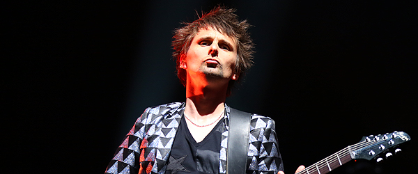 Muse-Band-Music-Concert-Review-2013-Oracle-Arena-Oakland-California-January-Rock-Subculture-Journal-Feature-FI