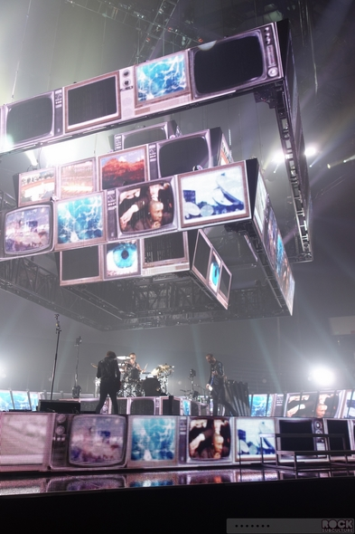 Muse-Concert-Review-2013-Sleep-Train-Arena-Sacramento-California-January-Rock-Subculture-01-RSJ