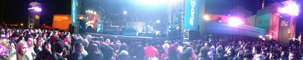 No-Doubt-Jimmy-Kimmel-Live-Mini-Outdoor-Concert-January-8-2013-Rock-Subculture-Journal-Panorama-x590