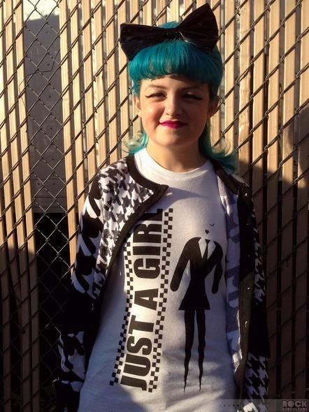 No-Doubt-Jimmy-Kimmel-Live-Mini-Outdoor-Concert-January-8-2013-Rock-Subculture-Journal-Review-10-RSJ