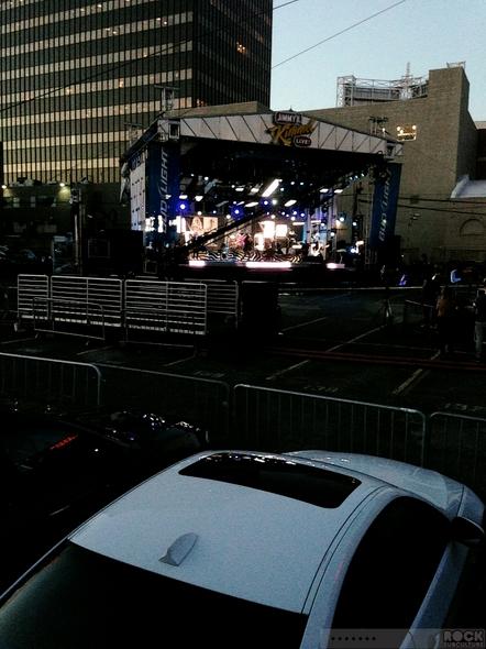 No-Doubt-Jimmy-Kimmel-Live-Mini-Outdoor-Concert-January-8-2013-Rock-Subculture-Journal-Review-14-RSJ