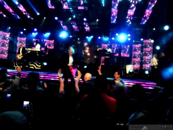 No-Doubt-Jimmy-Kimmel-Live-Mini-Outdoor-Concert-January-8-2013-Rock-Subculture-Journal-Review-16-RSJ