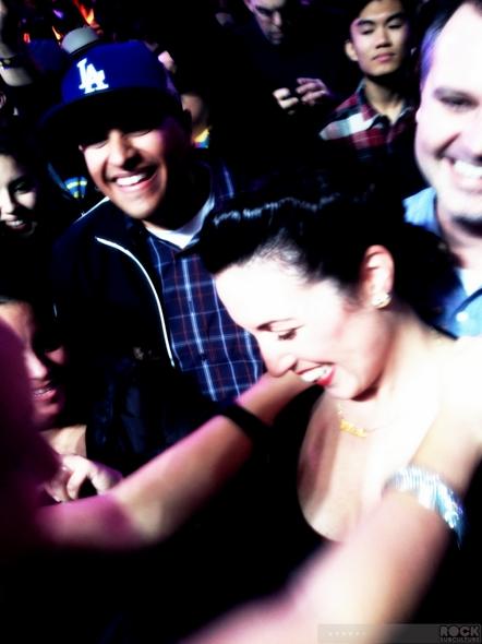 No-Doubt-Jimmy-Kimmel-Live-Mini-Outdoor-Concert-January-8-2013-Rock-Subculture-Journal-Review-17-RSJ