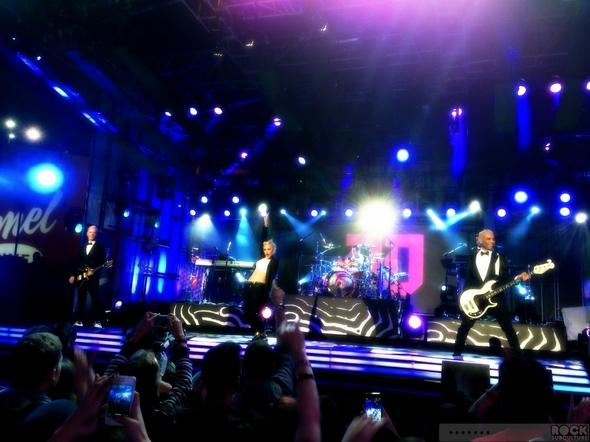 No-Doubt-Jimmy-Kimmel-Live-Mini-Outdoor-Concert-January-8-2013-Rock-Subculture-Journal-Review-20-RSJ