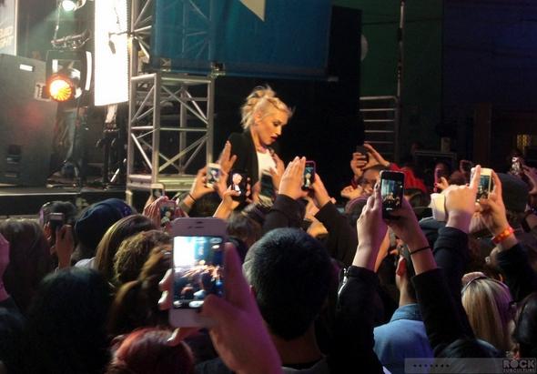 No-Doubt-Jimmy-Kimmel-Live-Mini-Outdoor-Concert-January-8-2013-Rock-Subculture-Journal-Review-21-RSJ