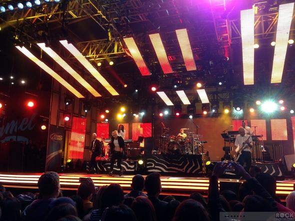 No-Doubt-Jimmy-Kimmel-Live-Mini-Outdoor-Concert-January-8-2013-Rock-Subculture-Journal-Review-22-RSJ