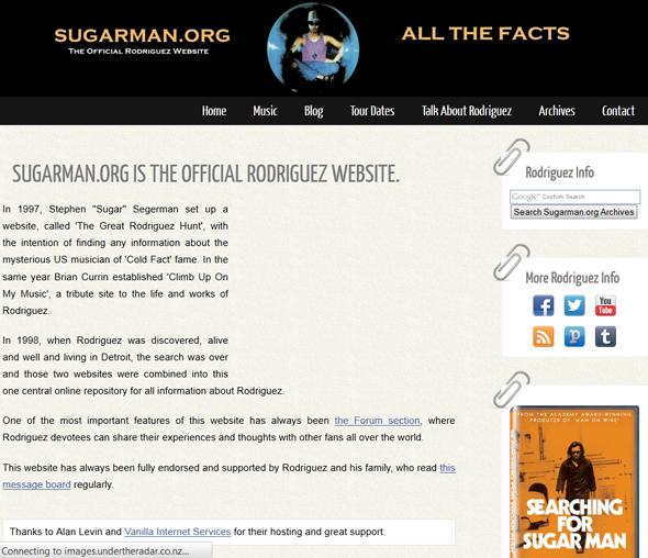 Sixto-Rodriguez-World-Tour-2013-US-Dates-Details-Tickets-Sale-Concert-Searching-for-Sugar-Man-Sugarman-Portal