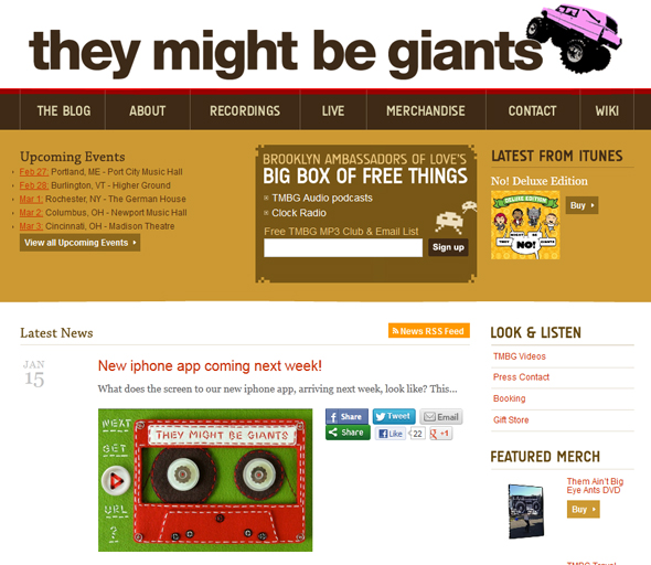 They-Might-Be-Giants-North-American-Tour-2013-US-Dates-Details-Tickets-Sale-Concert-Portal