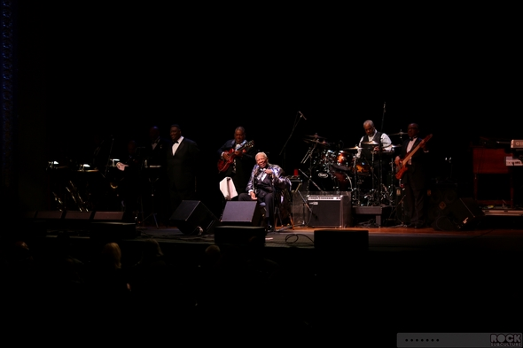 BB-King-2013-Concert-Tour-Live-Photos-Photography-Review-Monterey-Golden-State-Theatre-001-RSJ